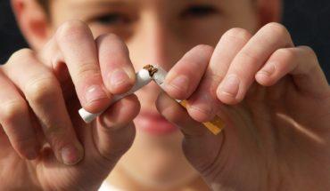 Fumar o no fumar | Animal Político
