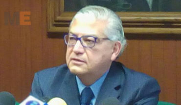 Gobierno al corriente con el convenio de la UMSNH, el rector miente; acusa Secretario de Finanzas