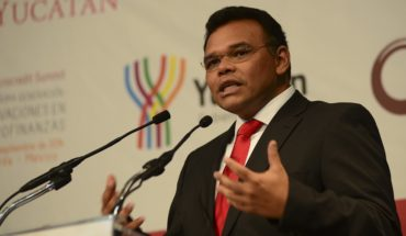 Gobierno de Yucatán dio 150 mdp a empresas fantasma