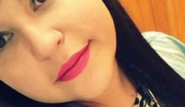 Hallaron a Yésica Rodríguez y sus hijas en una casa de Merlo