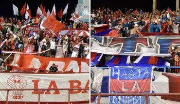 Huracán y San Lorenzo, una rivalidad sin control que enseña los fracasos de seguridad en el fútbol