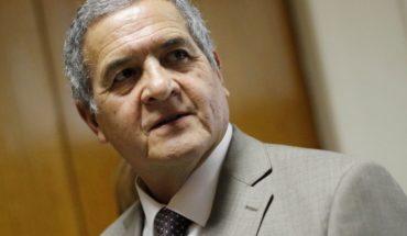 Indagatoria de Mario Carroza reveló que 27 armas de Pinochet están extraviadas