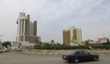 Irak en búsqueda de un gobierno. Foto: Chatham House (Baghdad, 2013) (Wikimedia / CC BY 2.0). Blog Elcano