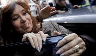 Juez argentino detalla trama corrupta que salpica Fernández