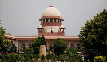 La India derogó ley contra el adulterio de hace 158 años