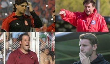 La Superliga no perdona: en cuatro fechas se fueron tres técnicos
