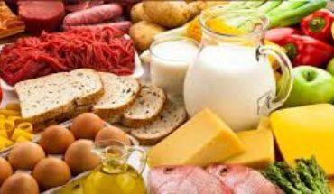 La comida saludable está dejando de ser apetecible