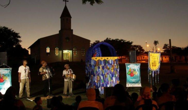 La compañía brasileña de teatro Mamulengo Fuzuê viene a Sinaloa