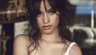 La exitosa Camila Cabello vuelve a la Argentina