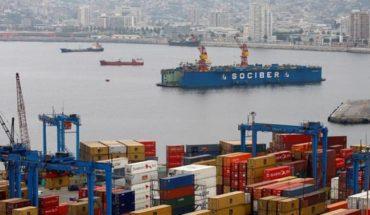 La férrea defensa medioambiental que se opone al libre comercio entre Europa y Chile