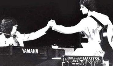 La grieta que no fue: A 38 años del día en que Charly y Spinetta desmintieron la rivalidad inventada por los medios