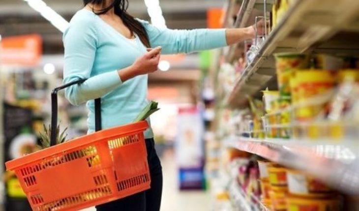 La inflación de agosto sería del 4%