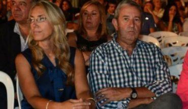 La novia de Cobos renunció a su puesto como a la Cámara Federal de Mendoza