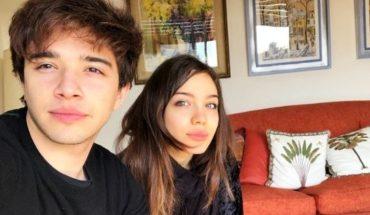 La razón por la que Malena Narvay podría enfurecerse con Julián Serrano