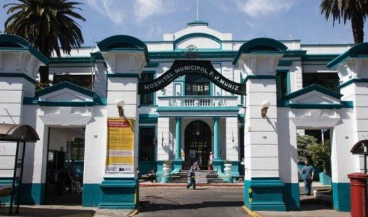 La salud pública en alerta por el decreto del gobierno porteño que muda cinco hospitales