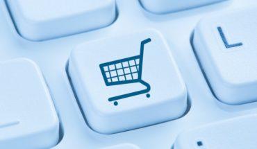 Las medidas del e-commerce nacional frente a la llegada de Amazon a Chile
