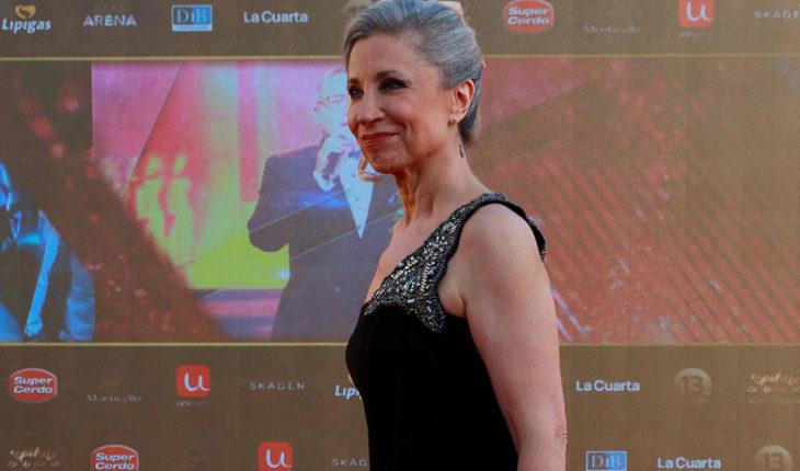 Loreto Valenzuela acusó abuso sexual de parte del director teatral Raúl Osorio