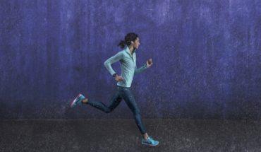 Los consejos de una deportista para retomar el ejercicio después del 18