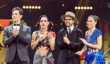 """""""MQB"""" llega a su gran final esta noche por Las Estrellas"""