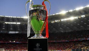Mañana se inicia la fase de grupos de la Champions League: ¿se acabará el dominio del Madrid?