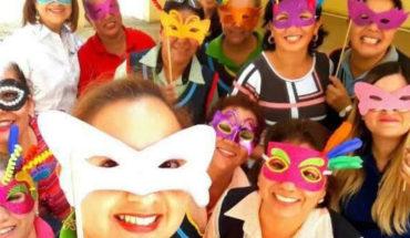 Maestros de Tamaulipas hacen frente a la violencia