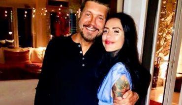 """Marcelo Tinelli felicitó a su hija Cande por dar un importante paso: """"Estoy muy orgulloso de vos"""""""