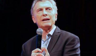 Mauricio Macri sumó dos nuevos ahijados en su gobierno