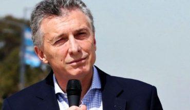 Mauricio Macri viaja a Estados Unidos: ¿Qué buscará lograr?