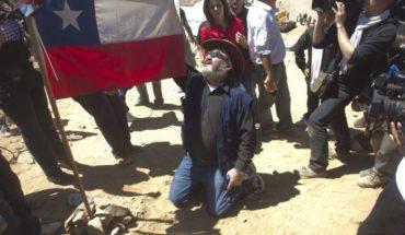 """Mineros: CDE relativiza la """"experiencia traumática"""" de los 33 para no pagar indemnizaciones"""