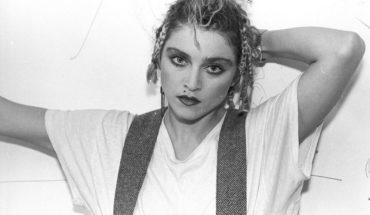 Mira el trailer del nuevo documental de Madonna — Rock&Pop