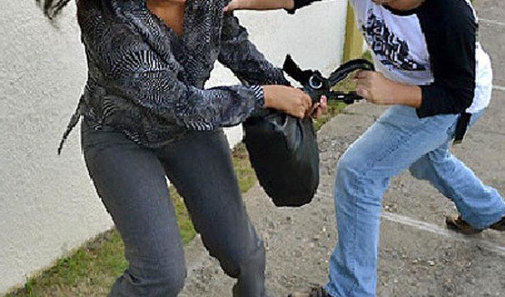 Morelia de los municipios más inseguros de Michoacán, consecuencia de no firmar el Mando Único: PRD