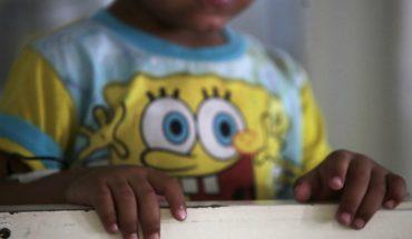 Niños con cáncer padecen falta de medicinas y suspensión de quimios
