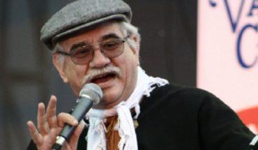 """No le gustaba sólo el vino: mujer denuncia al """"líder espiritual"""" Tito Fernández por violación"""