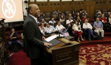 """Parlamentarios de oposición rechazaron declaraciones de Piñera y aseguraron que no han """"sido un obstáculo"""""""