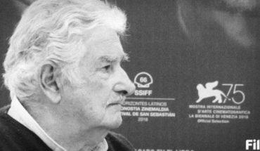 """Pepe Mujica presenta """"La Noche de 12 años"""" y cuenta cómo sobrevivió al período más duro de su vida"""