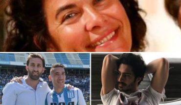 Periodista argentina liberada, Milito sobre Centurión, la despedida del Chino Darín, habló Dady Brieva, y mucho más...