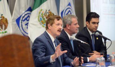 Piden a Morena aceptar derrota en Puebla
