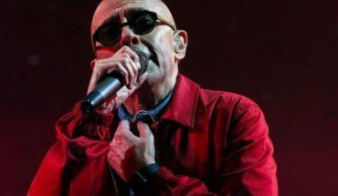 Piden elevar a juicio la causa del recital del Indio Solari sin imputarle responsabilidad al músico