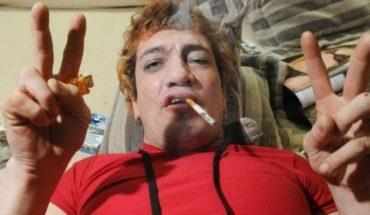 Pity Álvarez en la cárcel: su preocupante estado de salud y la cucaracha en el oído