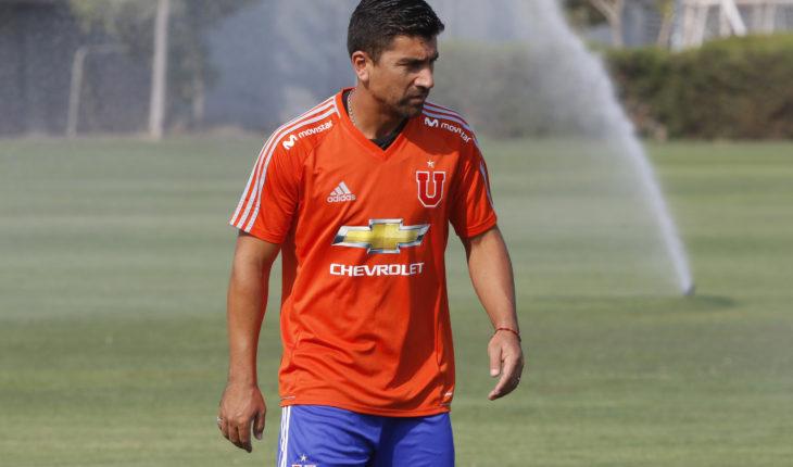 """Pizarro y el momento de la U: """"La cancha no miente, no lo estamos haciendo bien"""""""