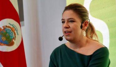 Planteando los nuevos retos a la agenda ambiental partió el Congreso Latinoamericano de Sostenibilidad, Ecología y Evolución