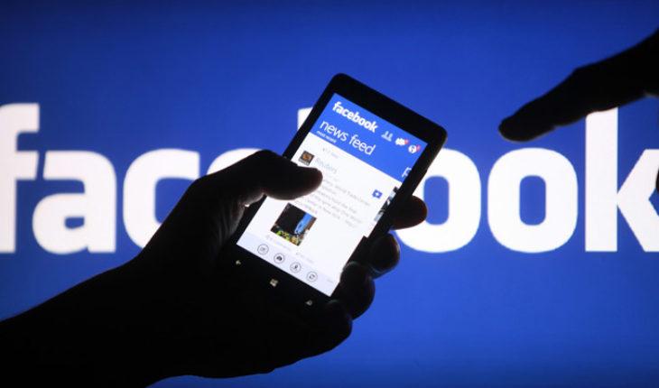 Por fallo de seguridad, 50 millones de usuarios de Facebook resultan afectados
