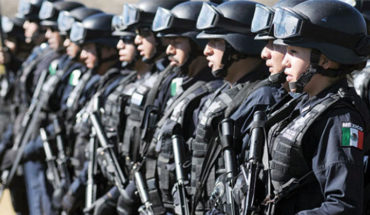 Por negativa de municipios a firmar acuerdo, el Mando Único llega a su fin en Michoacán