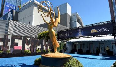 """Premios Emmy: """"Game of Thrones"""", """"Westworld"""" y """"The Handmaid's Tale"""" entre las favoritas"""