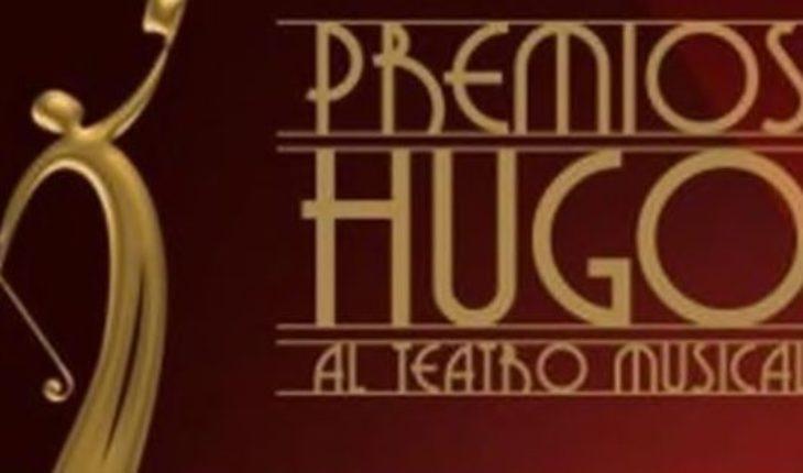 Premios Hugo: los grandes ganadores de la noche