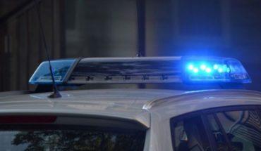 Presentan acusaciones por presuntos actos de extorsión contra policías