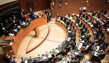 Propuesta de comisión para indagar desvíos, a comisión
