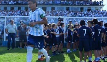 """""""Pulga"""" Rodríguez, radiografía de un jugador entrañable que estuvo a punto de jugar en Real Madrid"""
