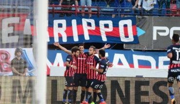Qué canal transmite San Lorenzo vs Colón, Copa Argentina 2018