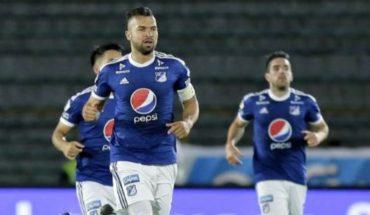Que canal juega Millonarios vs Jaguares; Cuartos, Copa Aguila 2018, vuelta